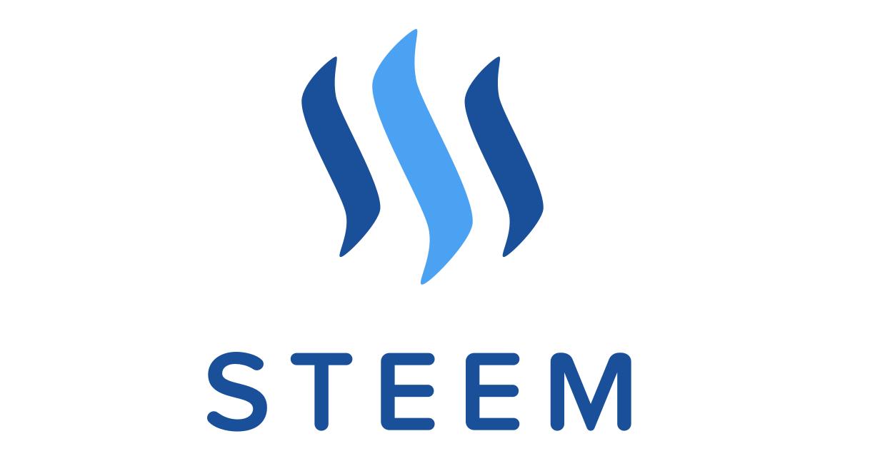 Steem Steemit Plataforma Criptomoneda Red Social