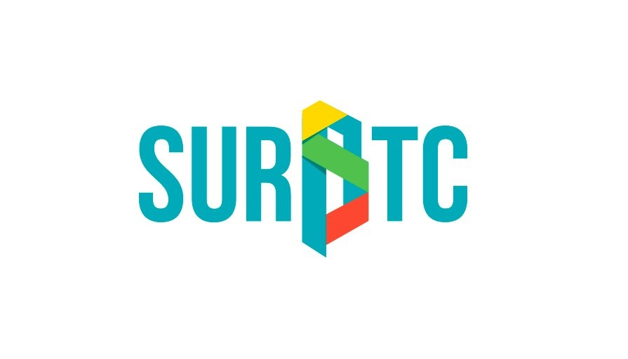 SurBTC Banco Santander Estafa Chile