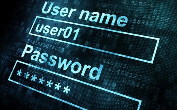 Ataque Hacker Steem Steemit