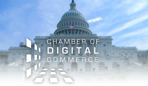 Cámara de comercio digital creará smart contract alliance
