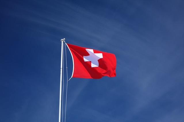 Suiza Vontobel Voncert Bolsa de Valores Bitcoin