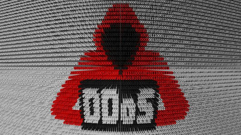Ataques DDoS Denegación Servicio Criptomoneda DDoSCoin