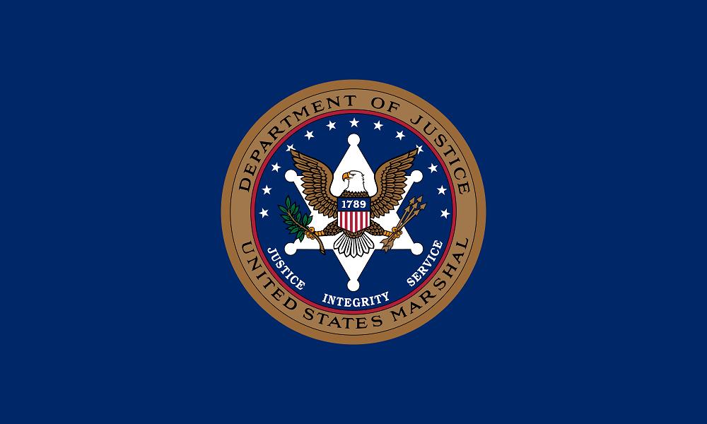 Autoridades Estados Unidos Subasta Bitcoins