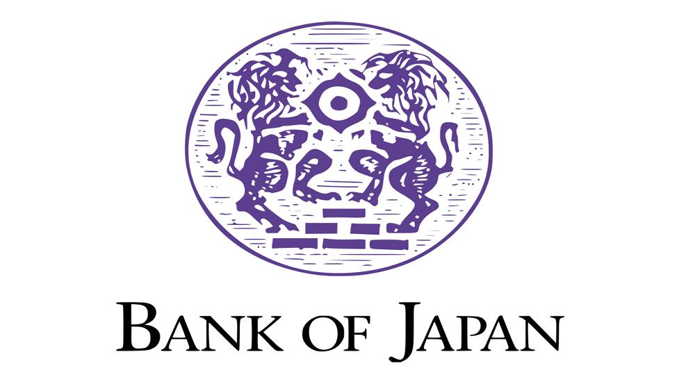 Banco Central Japón Industria Fintech