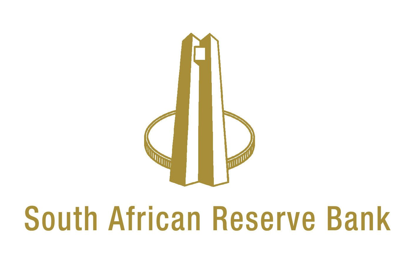 Banco Central Sudáfrica Tecnología Blockchain Criptomonedas