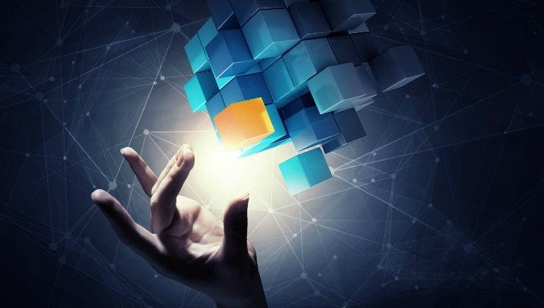 Blockchain Aplicaciones Posibilidades