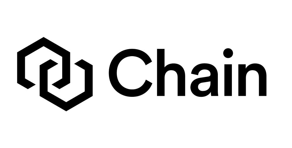 Chain IC3 Alianza Tecnología Blockchain