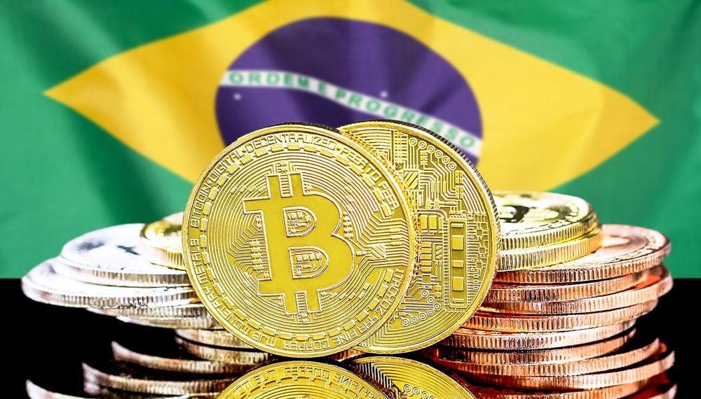 Comprar-Vender-Bitcoins-Brasil