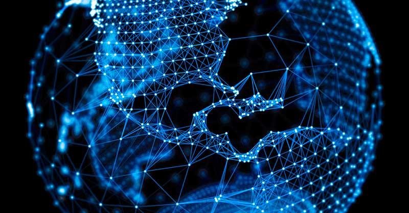 Consorcio R3 Bancos Ensayo Tecnología Blockchain