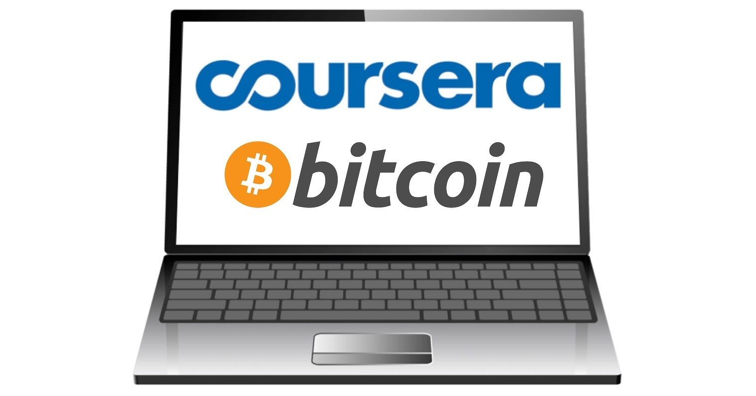 Cousera Curso Tecnología Bitcoin Criptomonedas Universidad Princeton