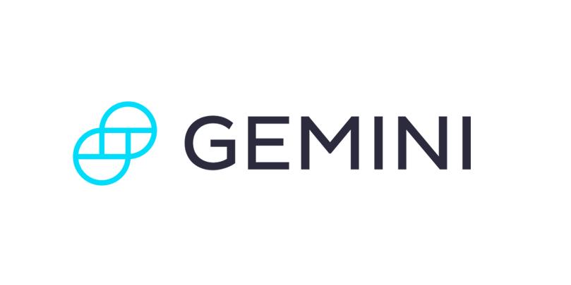 Gemini Intercambio Bitcoin Ether Estados Unidos Texas