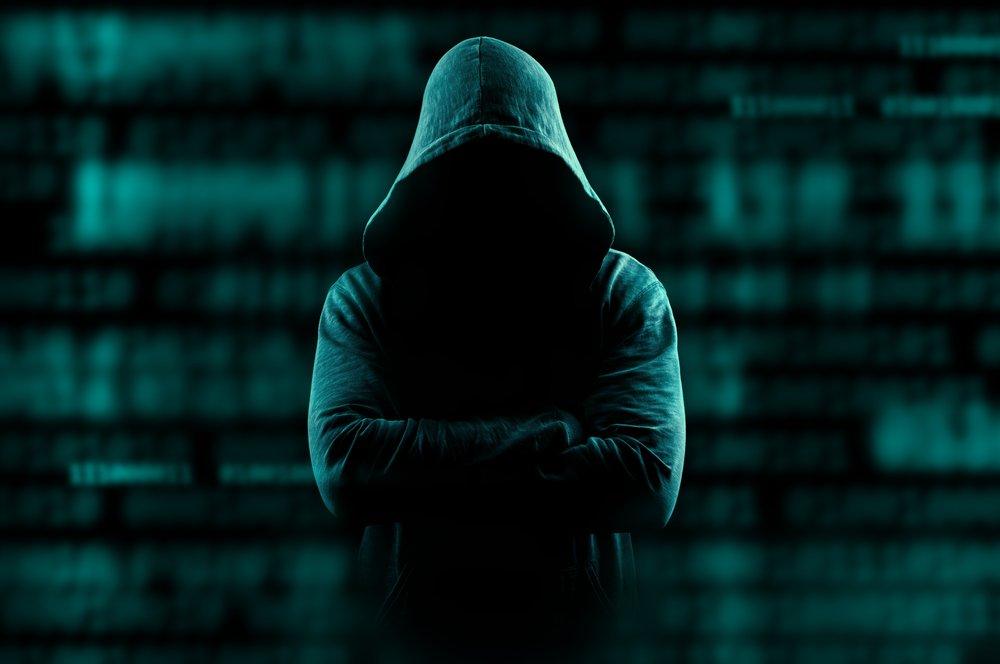Hacker Bitfinex Sorteo Bitcoins