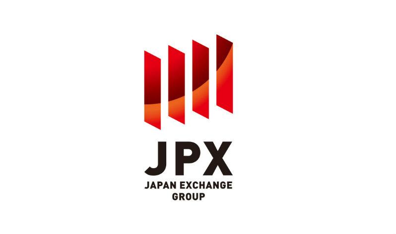 JPX Blockchain Estudio Aplicaciones