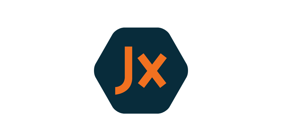 Jaxx DASH Carteras Integracion Criptomoneda