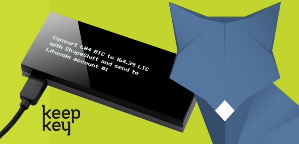 Cartera Física Casa de Cambio Bitcoin