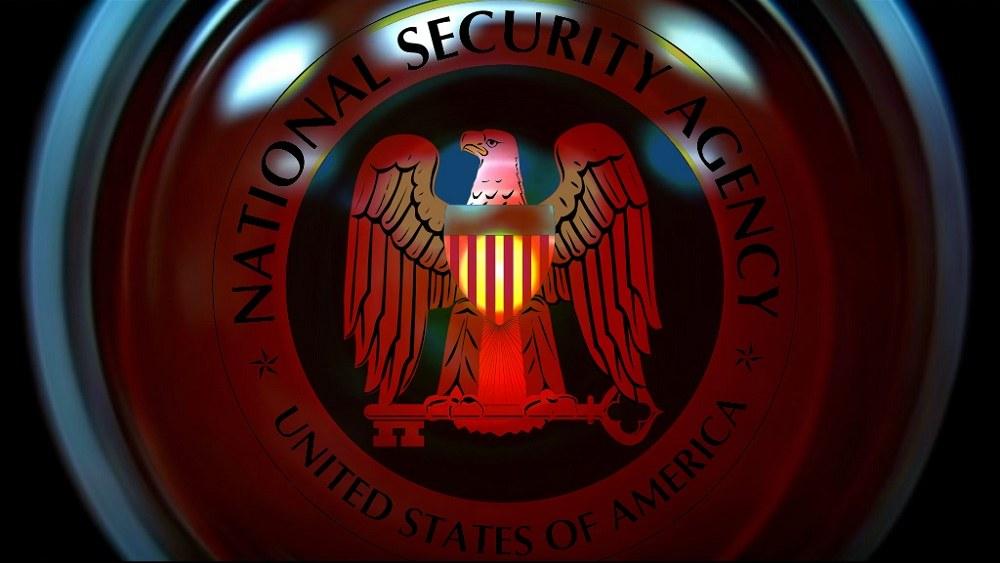 NSA Hackeo Equation Group Shadow Brokers Herramientas Bitcoins