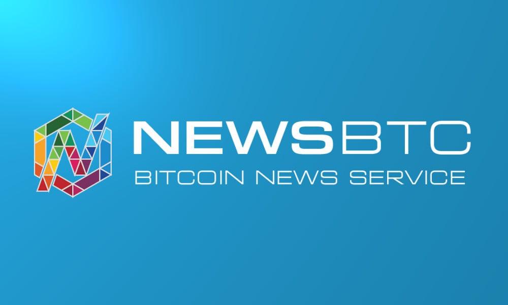 NewsBTC Ethereum Analisis Mercado