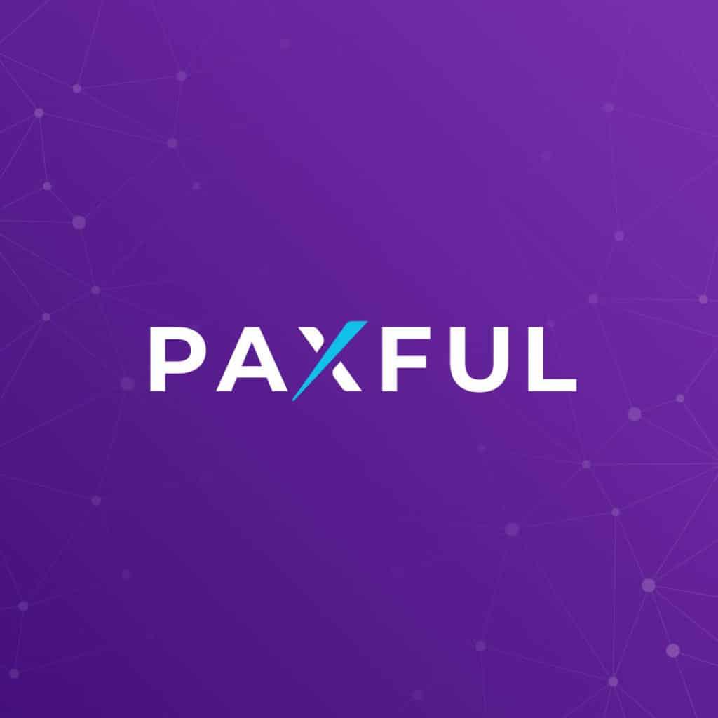 compra bitcoin con PayPal en Paxful