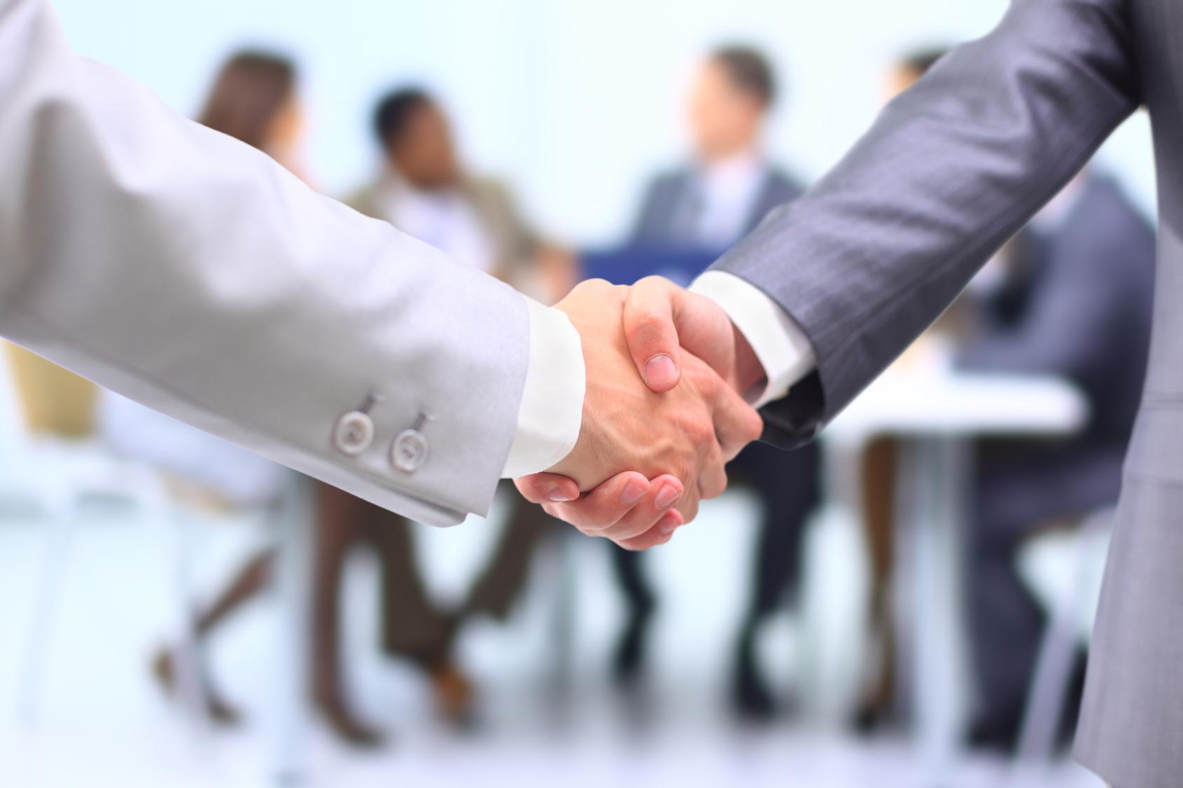 Digital Asset Holdings recluta nuevos miembros