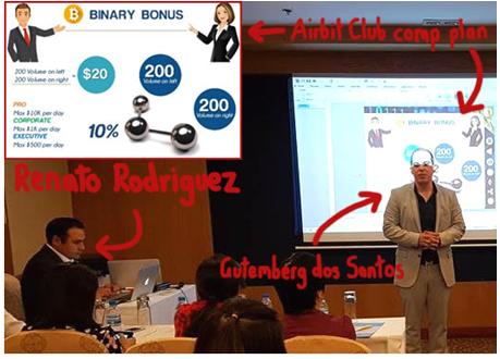 Rodriguez-Bitcoin-Airbit-Ponzi