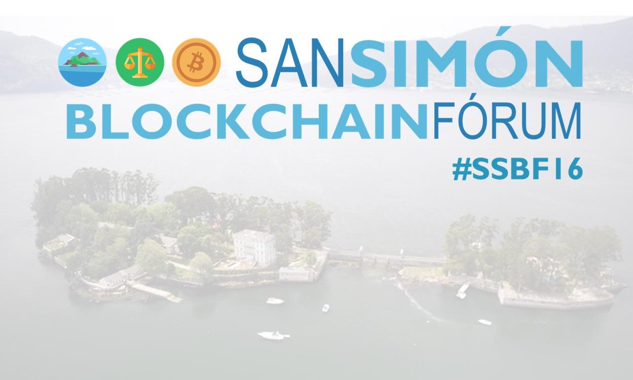 Foro Legal Blockchain España