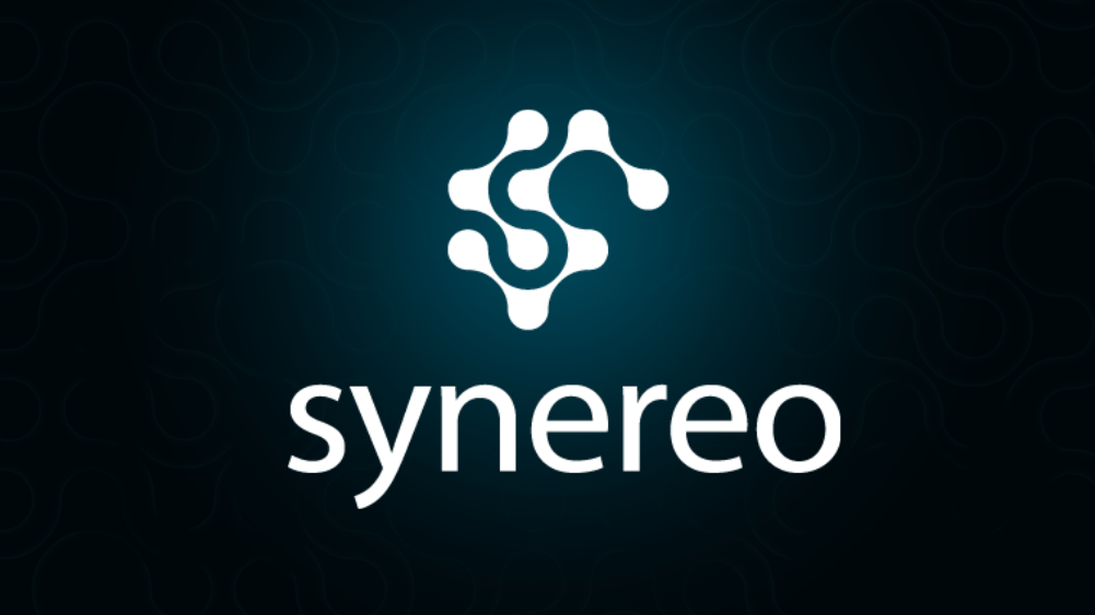 Synereo Alfa Red Social Tecnología Blockchain