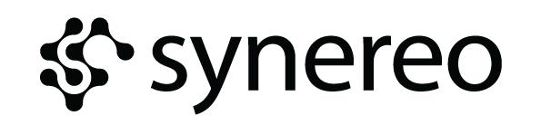 Synereo_black