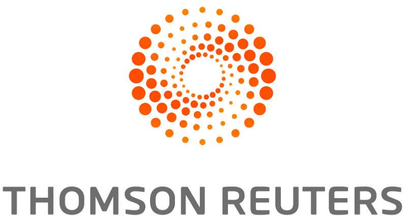 Thomson Reuters Consorcio R3 Blockchain