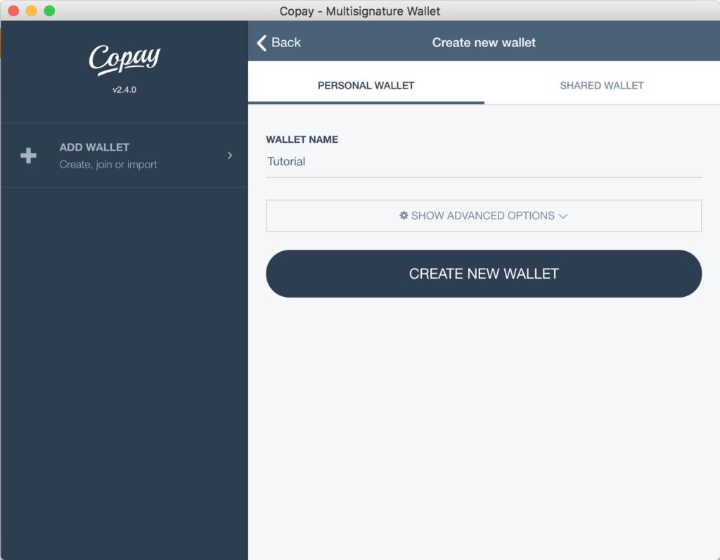 Tutorial-Cartera-Bitcoin-Copay-3