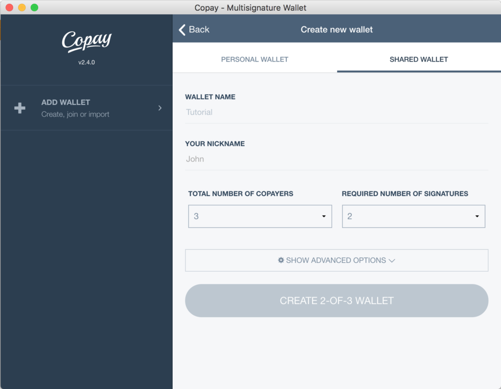 Tutorial-Cartera-Bitcoin-Copay-4