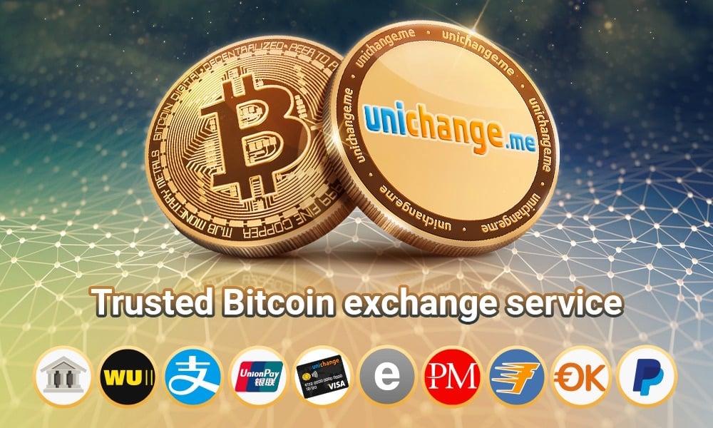 bitcoin me iq dvejetainės prekybos strategijos