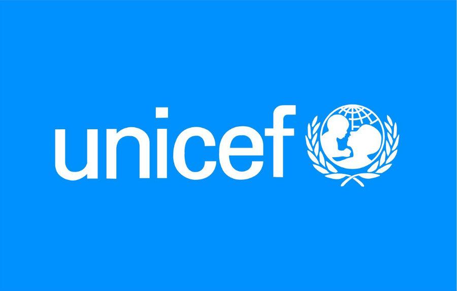 Unicef Blockchain Desarrollador Software