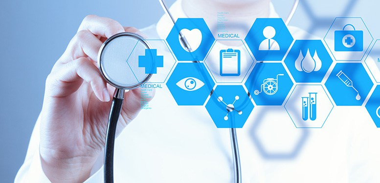 Futuro de la blockchain en la salud