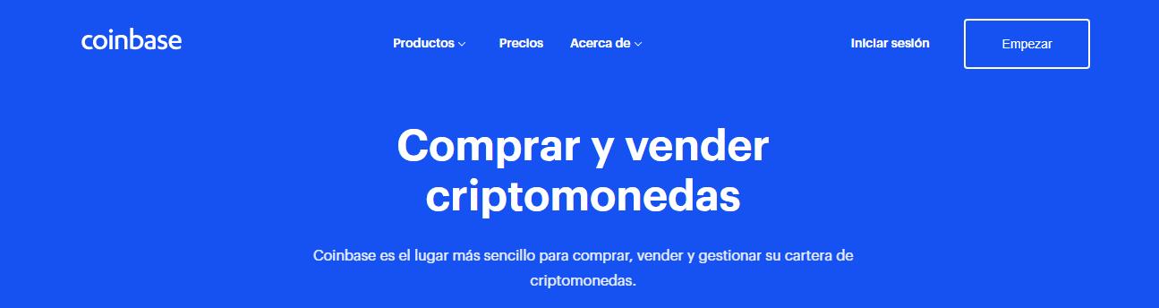 Intercambiar opciones binarias con bitcoin