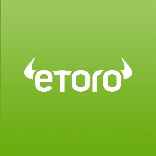 compra bitcoin con PayPal en eToro