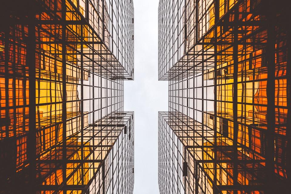 Crean consorcio bancario para infraestructura blockchain en Japon