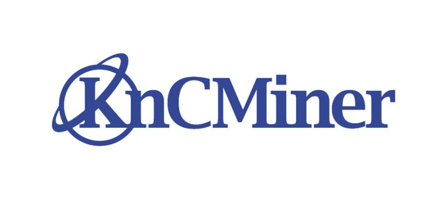 KnCMiner Minería Bitcoins GoGreenLight