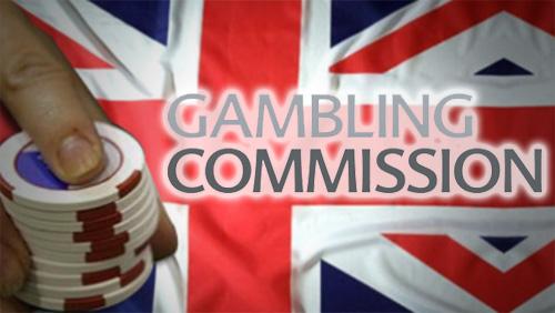 Comisión de apuestas del Reino Unido reconoce Bitcoin