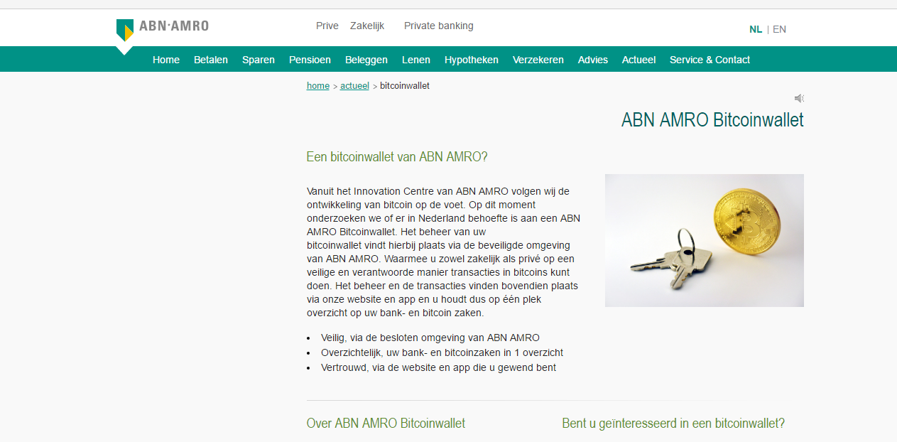 abn-amro-web