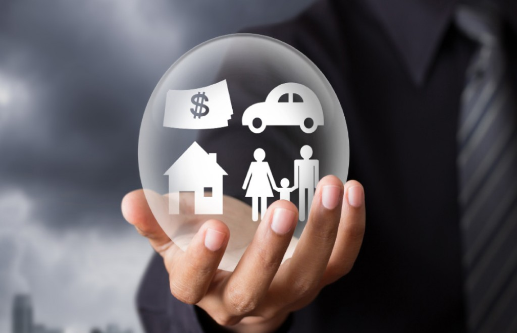 aseguradoras ahorro tecnologia blockchain