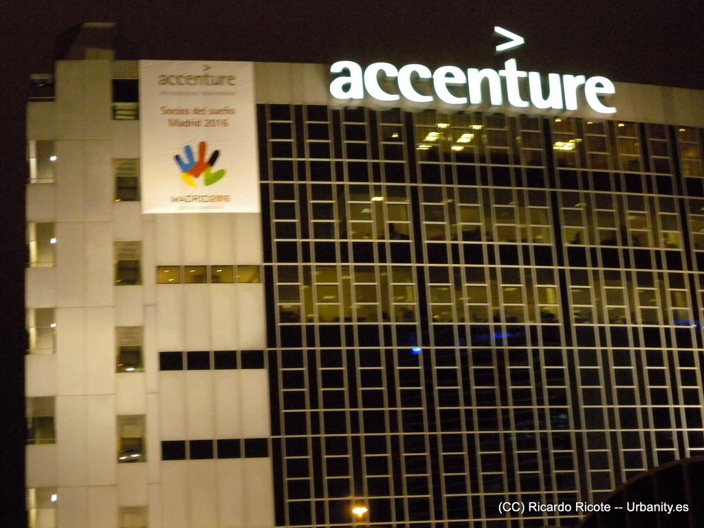 Compañía_Accenture_Patente_Blockchain