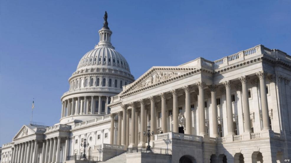 congreso estados unidos tecnologia blockchain veteranos