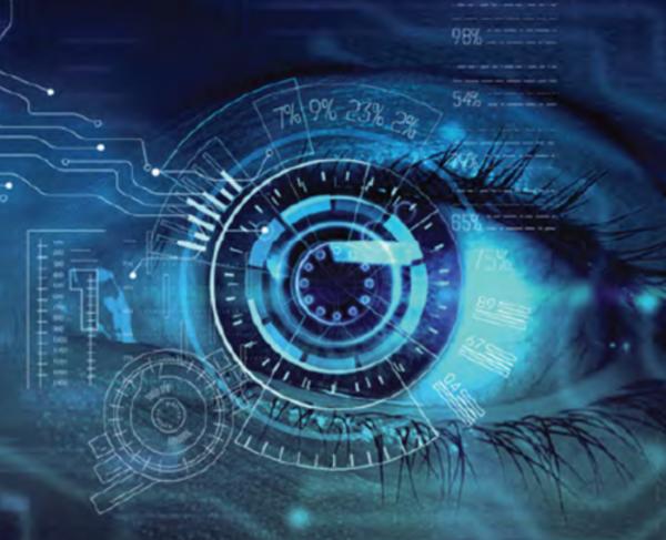 Criptomonedas-Crímenes-Cibernéticos-Europol