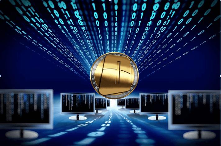 fundacion bitcoin suecia onecoin estafa fraude ponzi