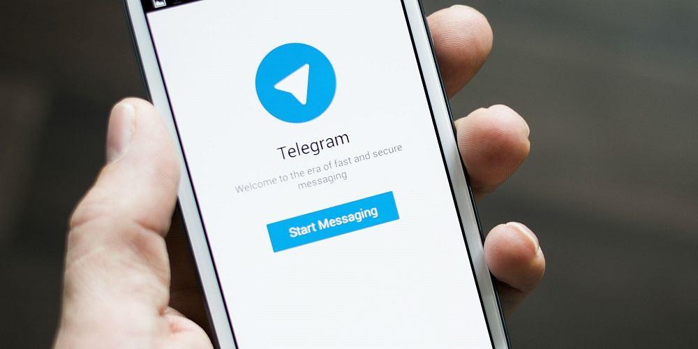 grupos telegram bitcoin criptomonedas en espanol