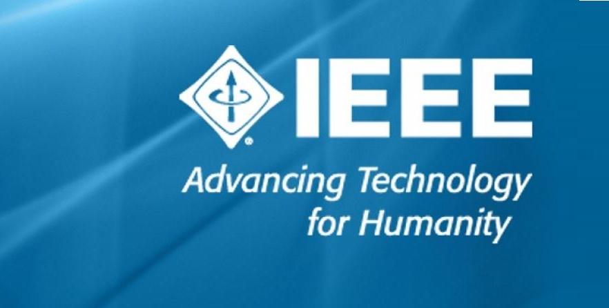 IEEE Minería Bitcoin Tecnología Blockchain