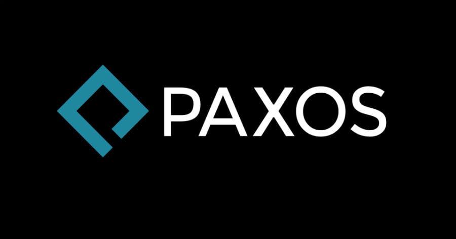 itbit blockchain paxos empresas