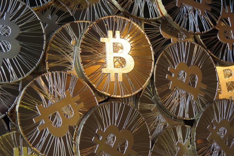 Japon Facturas Electricidad Bitcoin