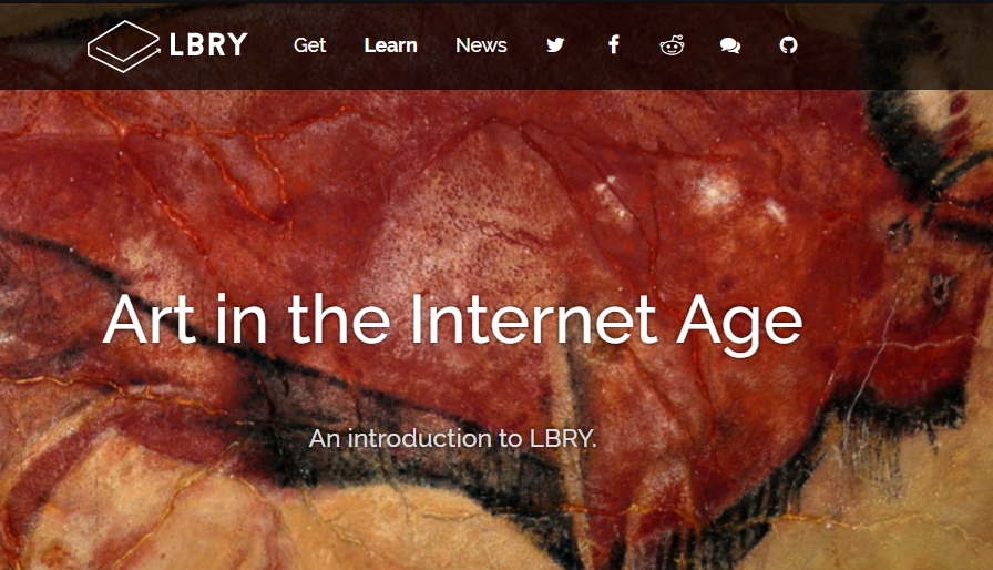 LBRY-Credits-biblioteca-descentralizada