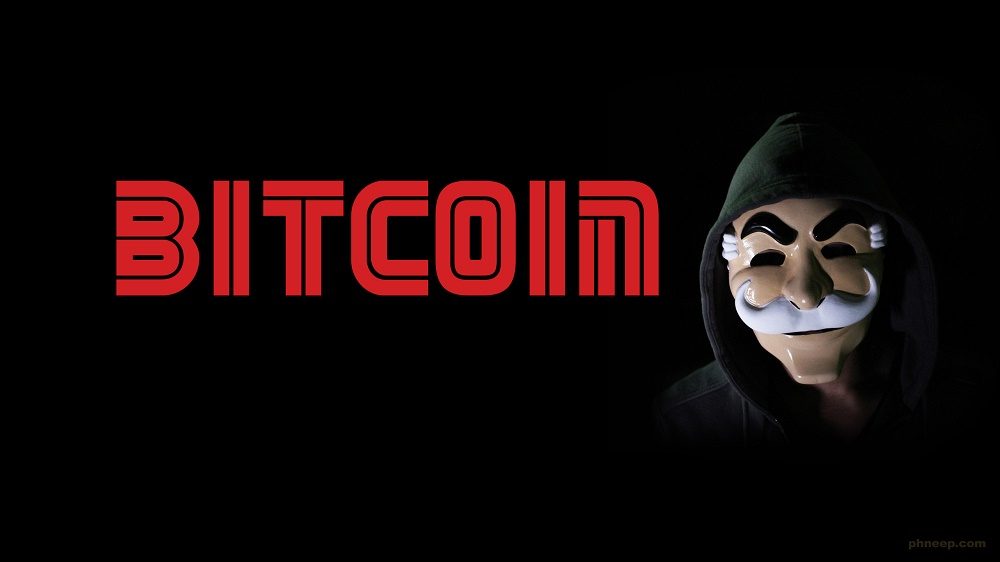 mr robot bitcoin criptomonedas serie television
